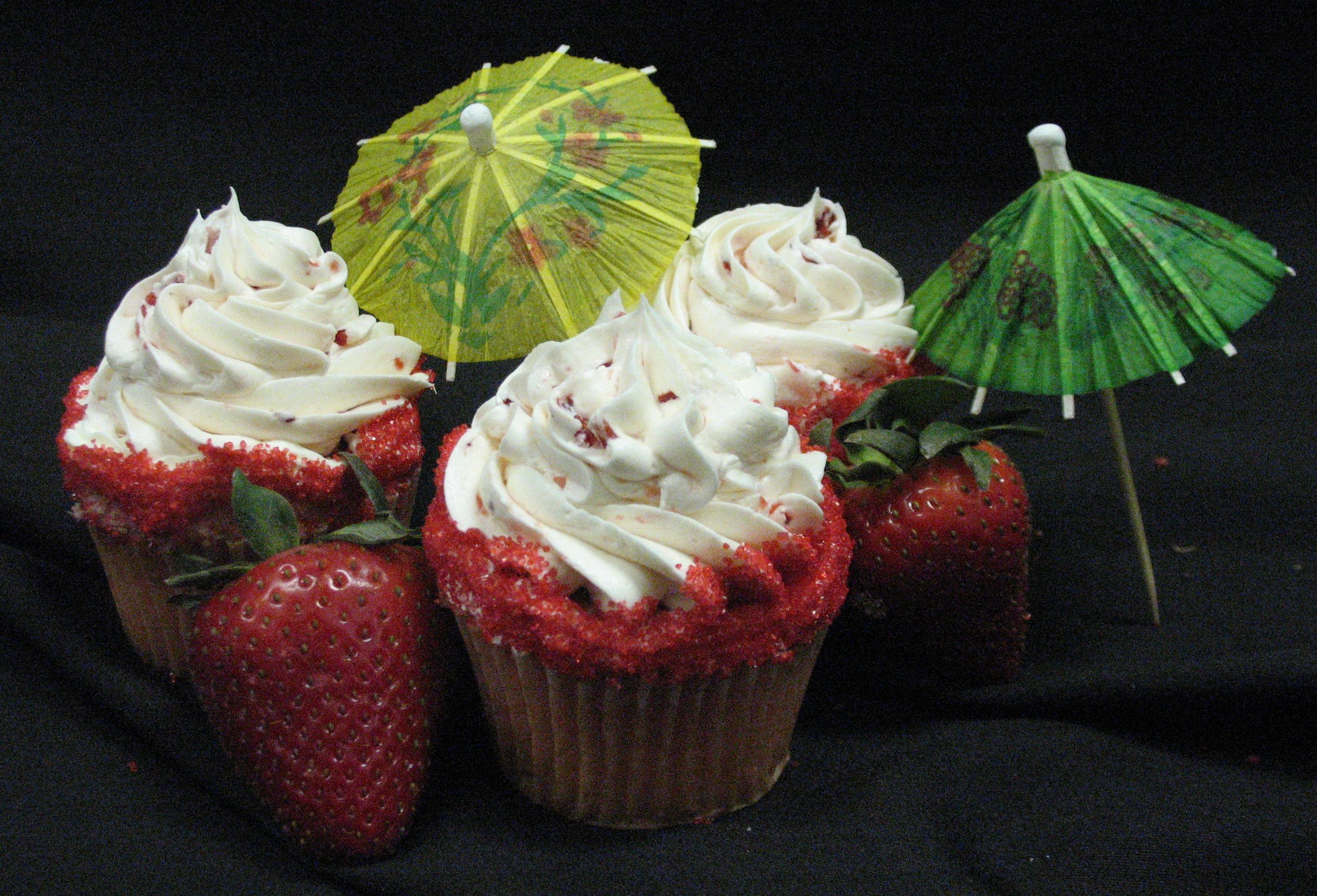 strawberry daiquiri cupcake $ 3 50 add to cart category cupcakes