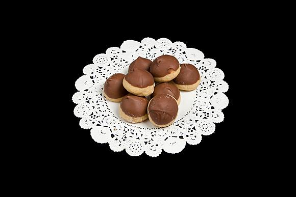 Chocolate Bon-Bons