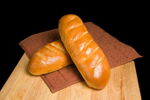 Frech Bread