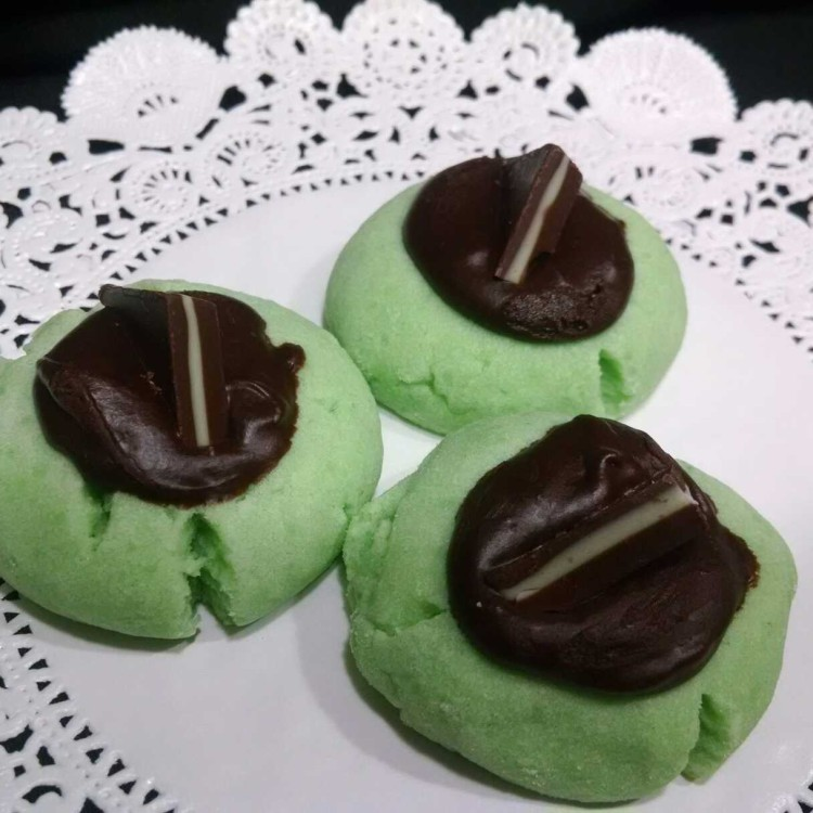 St. Patrick's Day Archives - Grandma's Country Oven Bake Shoppe