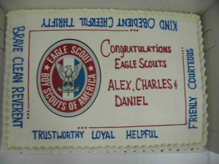 eagle scout 2