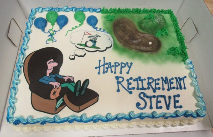 retirement 3